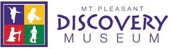 mt-museum